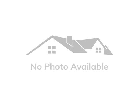 https://bgilmore.themlsonline.com/seattle-real-estate/listings/no-photo/sm